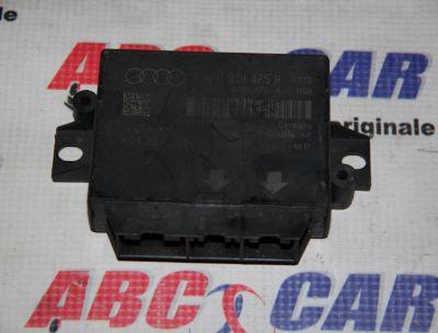 Modul senzori parcare Audi A3 8P 2005-2012 8P0919475H