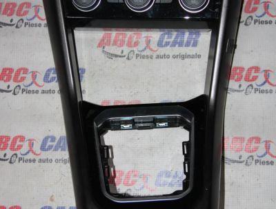 Ornament consola centrala VW T-Roc (A11) 2017-prezent2GA863042A