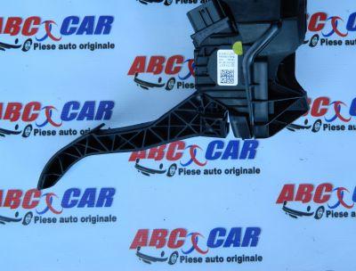 Pedala acceleratie VW Golf 7 2014-In prezent 1.4 TSI 5Q1721503F