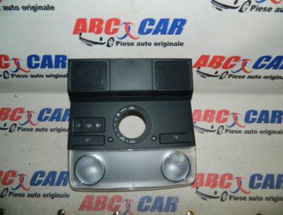 Plafoniera VW Tiguan cod: 1K0947106N