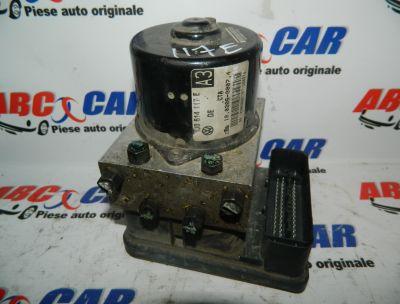 Pompa ABS Seat Toledo 1.6 Benzina 2001 COD: 1J0614117E