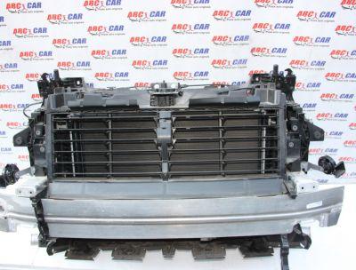 Radiator clima Audi Q7 4M 3.0 TDI2016-prezent