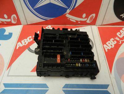 Tablou siguranta Opel Vectra C 1.9 DTI COD : 13170893DB