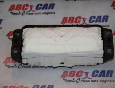 Airbag pasager VW Passat B8 2015-In prezent 3G0880204D