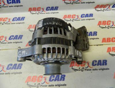 Alternator Daewoo Nexia 1.6 Benzina 14v 70Amp 0986038600