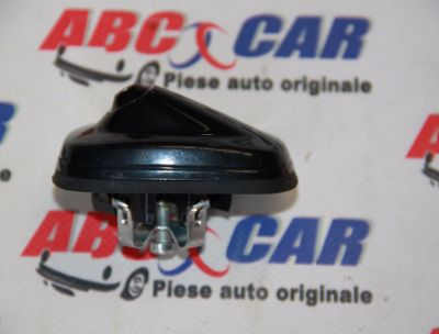 Antena radio VW Polo 6C 2014-In prezent 6C0035501