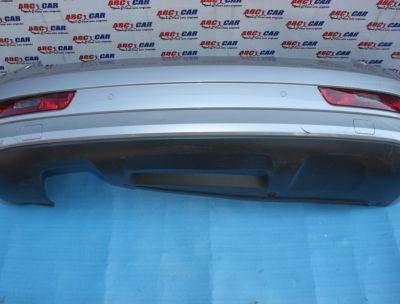 Bara spate cu senzori (4) Audi Q3 8U 2011-prezent