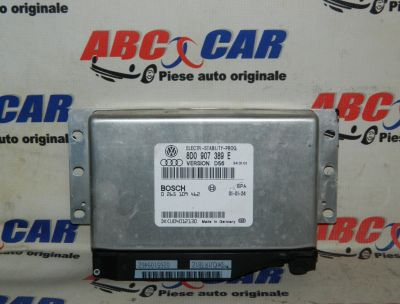 Calculator cutie de viteze VW Passat B5 1999-2005 2.5 TDI 8D0907389E