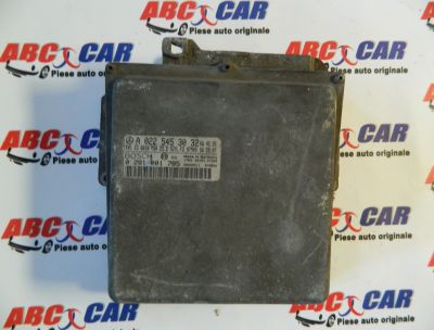 Calculator motor Mercedes Sprinter 2.9 CDI A0225453032