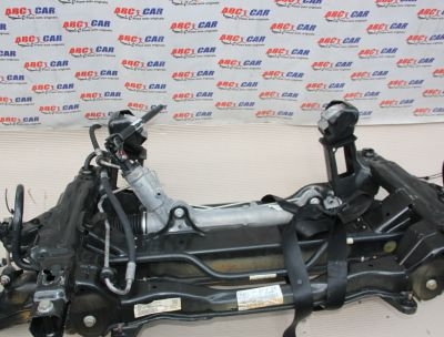 Caseta directieMercedes Sprinter 2014-2018 3.0 CDI