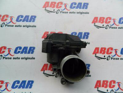 Clapeta acceleratie Audi A6 4F C6 2004-2011 2.0 TDI 03L128063D