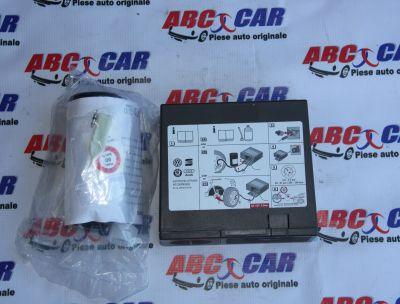 Compresor aer Audi Q3 8U 2011-In prezent 8P0012615A