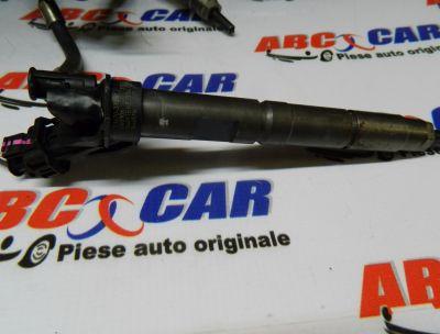 Injector Toyota Yaris (XP9) 2005-2011 1.4 Diesel 23670-33050