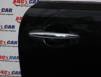 Maner exterior usa dreapta Mini Cooper R50 2001-2006