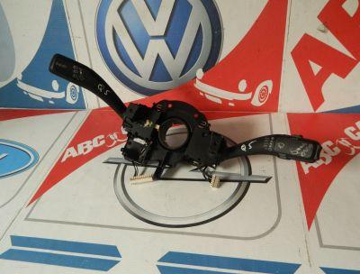 Maneta semnalizare si stergator Audi A4, A5, Q5