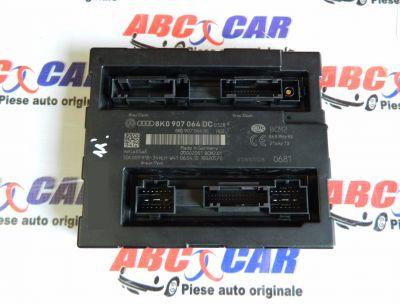 Modul confort Audi A6 4F C62004-2011 8K0907064DC
