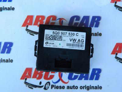Modul gateway Audi A3 8V 2012-2020 1.4 TFSI 5Q0907530C