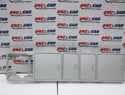 Sertare depozitare plafon VW Tiguan (5N) 2007-2016 5M0868403F