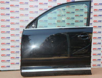 Usa stanga fata VW Touareg (7L) 2003-2010