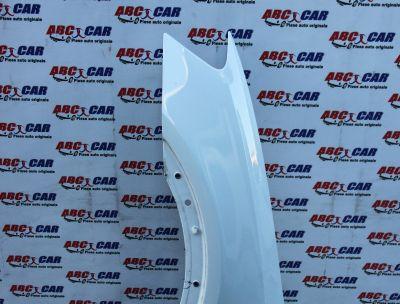 Aripa stanga fata Audi Q3 8U 2011-In prezent 8U0821467A