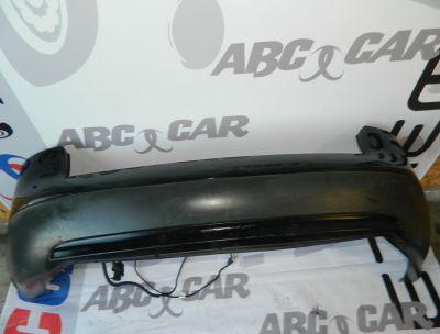 Bara spate Audi A6 4B C5 limuzina cu senzori 1997-2004