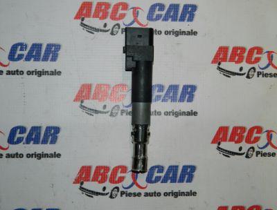 Bobina de inductie VW Phaeton 1 2004-2011 3.2 FSI 022905100P