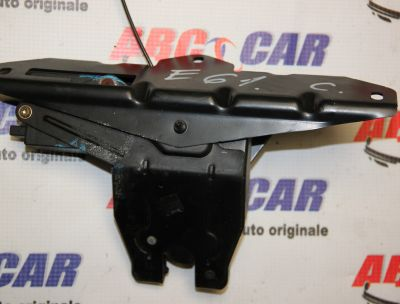 Broasca haion BMW Seria 5 E61 2005-2010