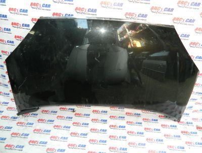 Capota fata Ford Galaxy 2000-2006