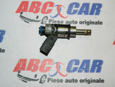 Injector Audi A3 8P 2005-2012 2.0 FSI 06F906036A