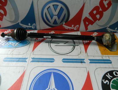 Planetara dreapta VW Golf 6 1.6 TDI 1K0407272CC
