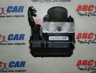 Pompa ABS Peugeot Boxer 2006-In prezent Cod: 0265233361