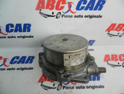 Pompa vacuum Audi A4 B8 8K 2008-2015 2.7 TDI Cod: 057145100AH