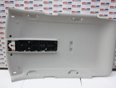 Tapiterie plafon VW Tiguan (5N)2007-20165N0867501DA