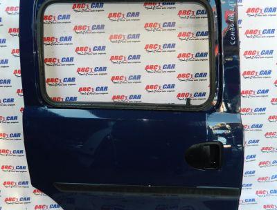 Usa dreapta laterala culisanta Opel Combo C 2001-2011
