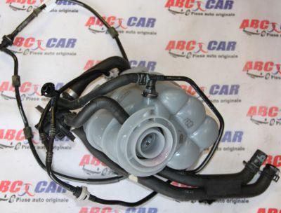Vas expansiune Audi A4 B9 8W2015-prezent 3.0 TDI8W1121405E
