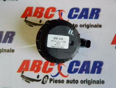 Actuator sunet Audi A1 8X 2010-In prezent 4H0907601D