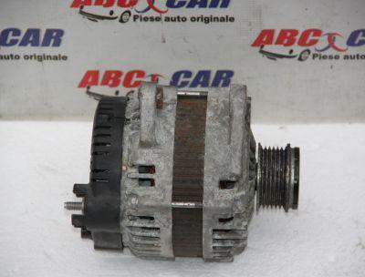 Alternator Audi A6 4G C7 2011-2016 3.0 TDI 059903018R