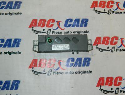 Amplificator antena Audi A4 B8 8K 2008-2015 8K5035225N