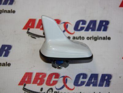 Antena GPS + Radio Audi Q3 8U 2011-In prezent4G0035503E