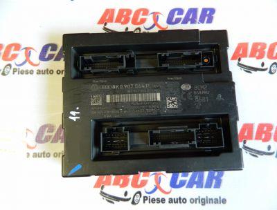Bordnetz Audi Q5 8R 2008-20168K0907064P