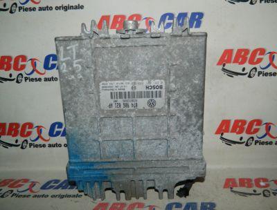 Calculator motor VW LT 2.5 TDI 1996-2006 AHD 074906021AP