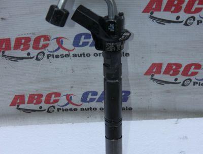 Injector Audi Q82018-prezent 3.0 TDI059130277EN