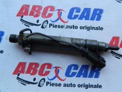Injector VW Passat B4 1993-1997 1.9 TDI 028130201J
