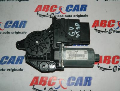 Motoras macara usa stanga spate VW Golf 5 2005-2009 Cod: 1K0959703K
