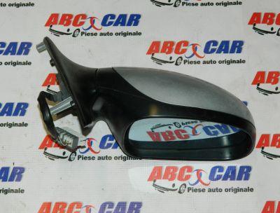 Oglinda dreapta electrica Peugeot 406 1995-2005