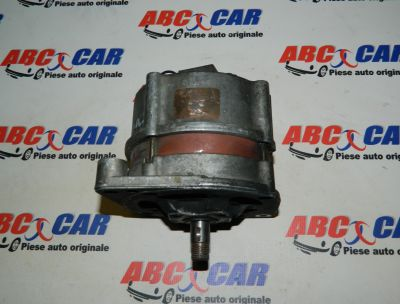 Alternator Opel Astra F 1992-1998 1.6 16v Cod: 0120488200201