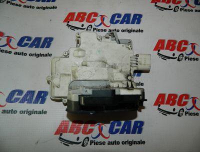 Broasca usa dreapta spate Audi A4 B7 8E 2005-2008 limuzina 8E0839016AA