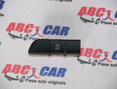 Buton comanda Start-Stop Audi Q3 8U 2011-In prezent 8U0959673E