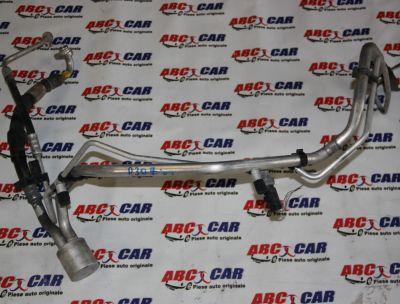 Conducta clima Peugeot 307 2001-2008 9643124280