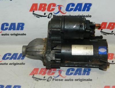 Electromotor Fiat Doblo 1 2000-2009 1.3 JTD 187161